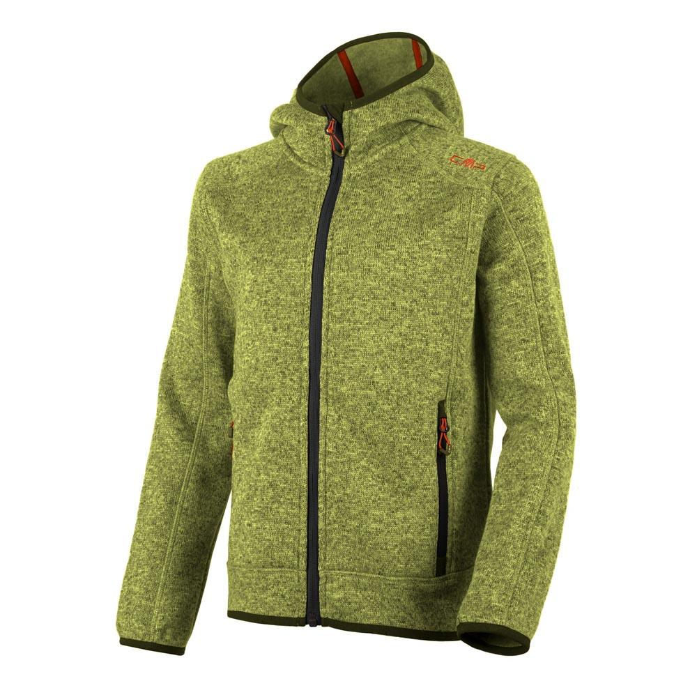 cmp-jacket-fix-hood-16-years-lime-anthracite