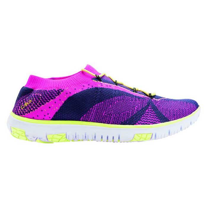 Cmp Butterfly Nimble Nimble Butterfly Fitness Shoe e827ae