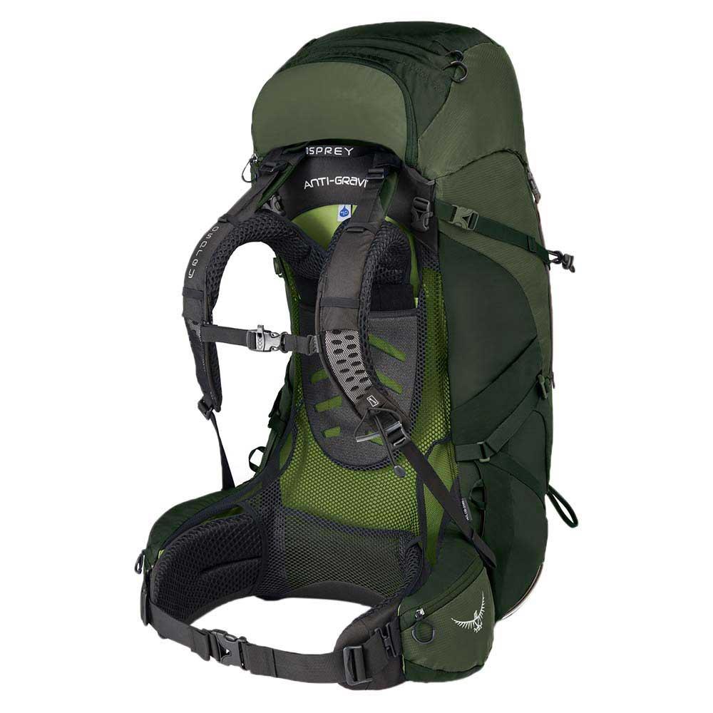 osprey-aether-ag-85l-m-l-adriondack-green