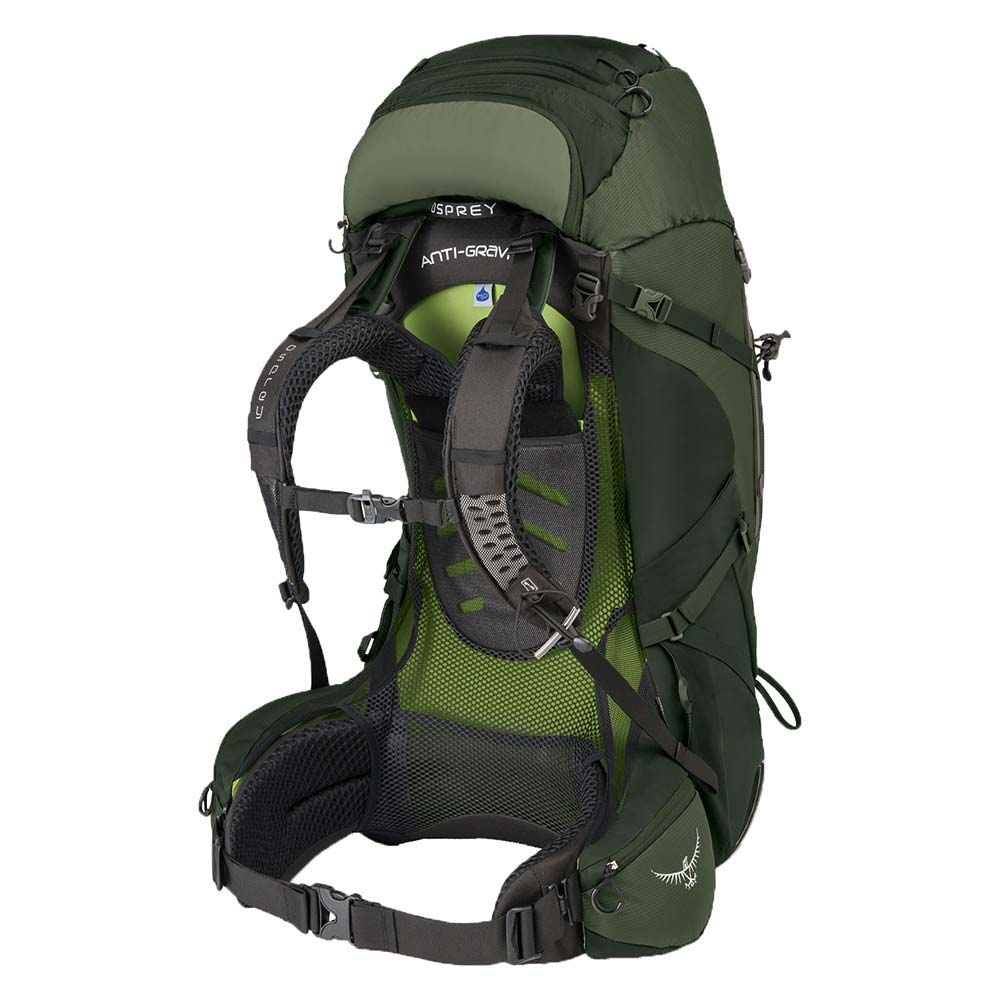 osprey-aether-ag-70l-m-adriondack-green