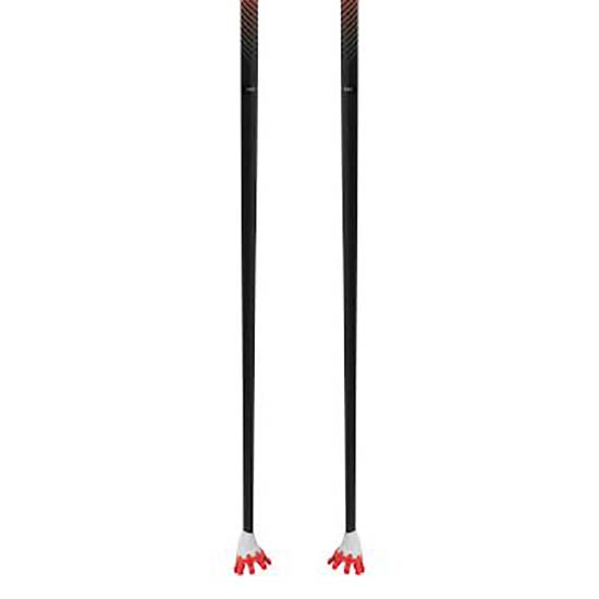Tsl Outdoor Outdoor Outdoor Tactil C50 Crotver 2 Units Weiß   rot  Wanderstöcke Tsl outdoor cacfbf