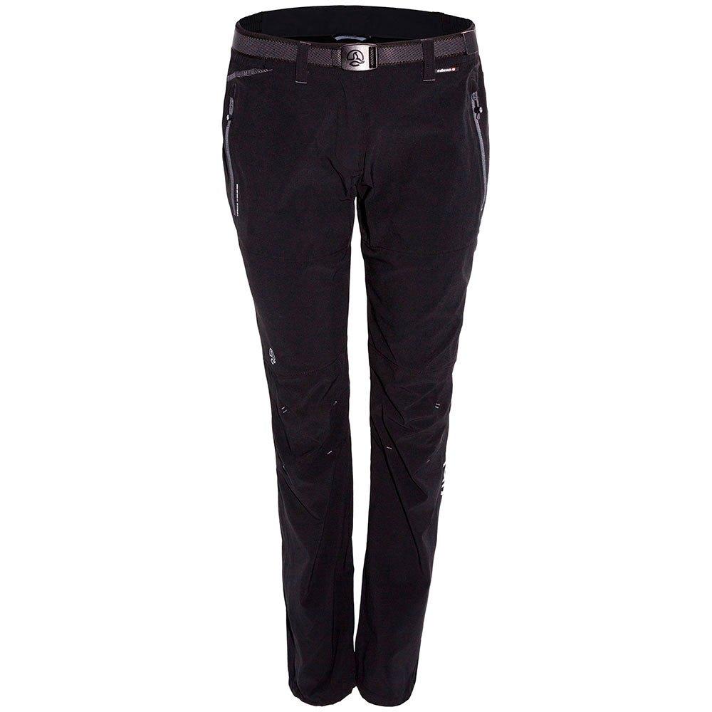 ternua-magari-pants-regular-l-black