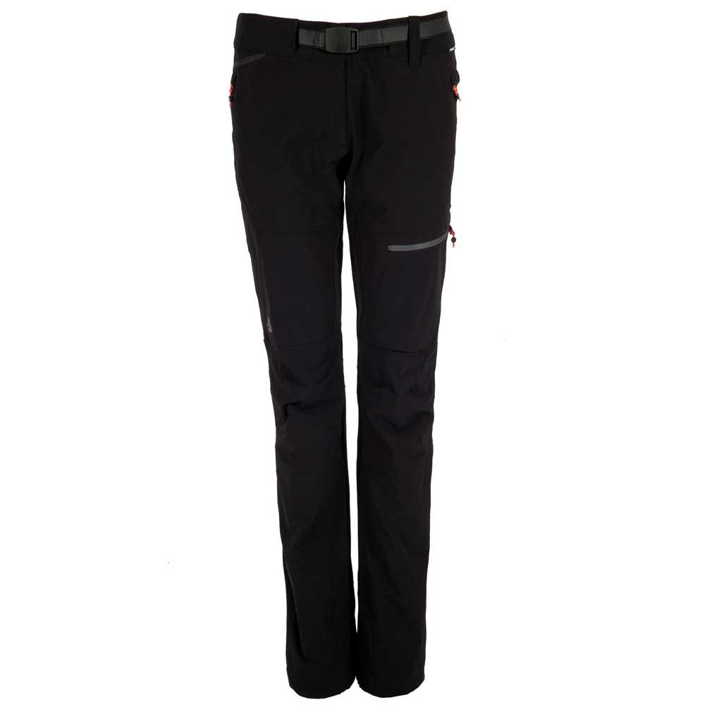 ternua-magari-pants-short-l-black