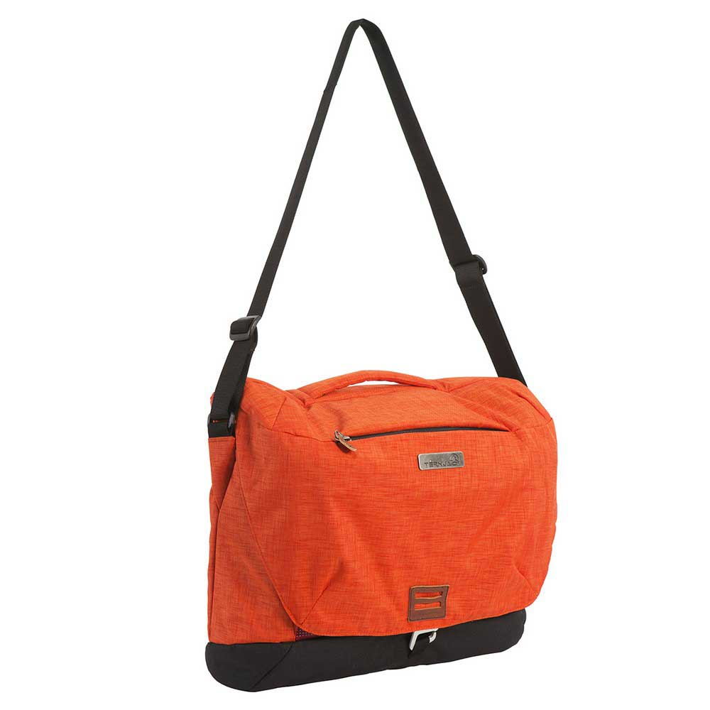 ternua-navaho-messenger-one-size-orange-red-black