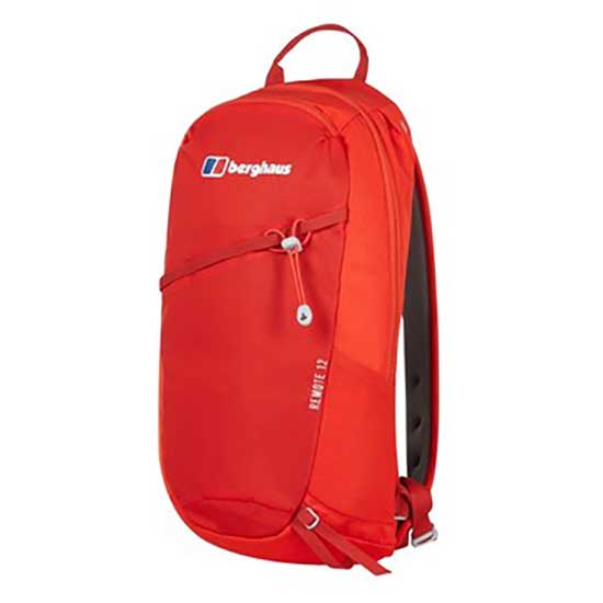 Berghaus Remote 12l One Size Volcano