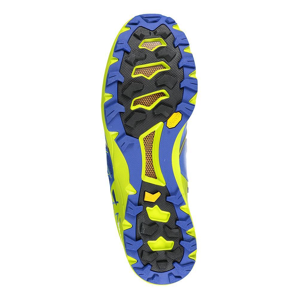 Uomo Scarpes Multicolore Scarpa Scarpe Spin Corsa 1xgX6wFqY