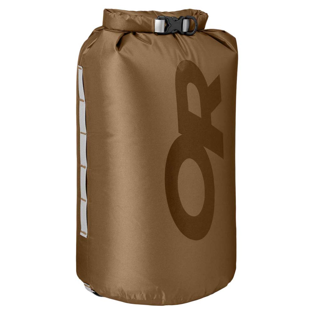 Outdoor Research Durable Dry Sack 35l One Size Coyote