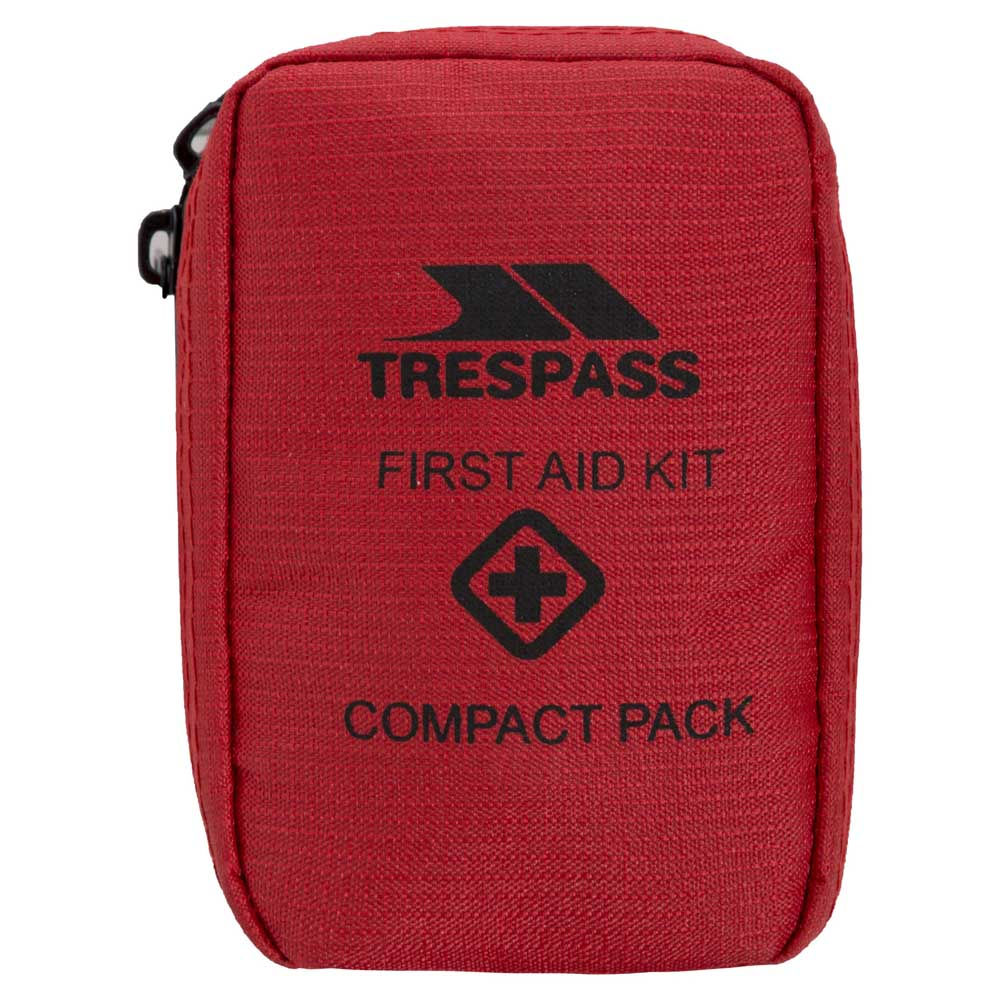 Trespass Help One Size Red