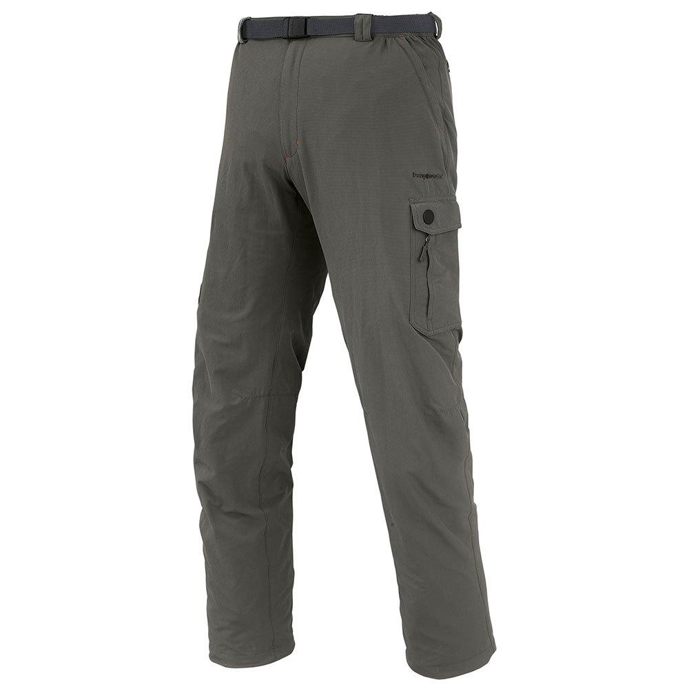 Trangoworld-Murren-Pants
