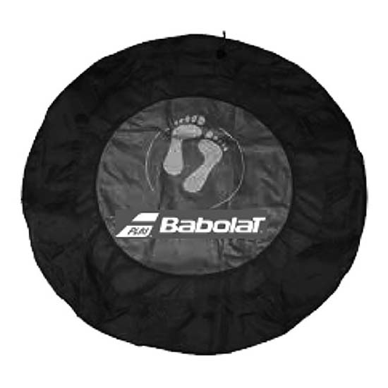 Babolat Step In One Size Black