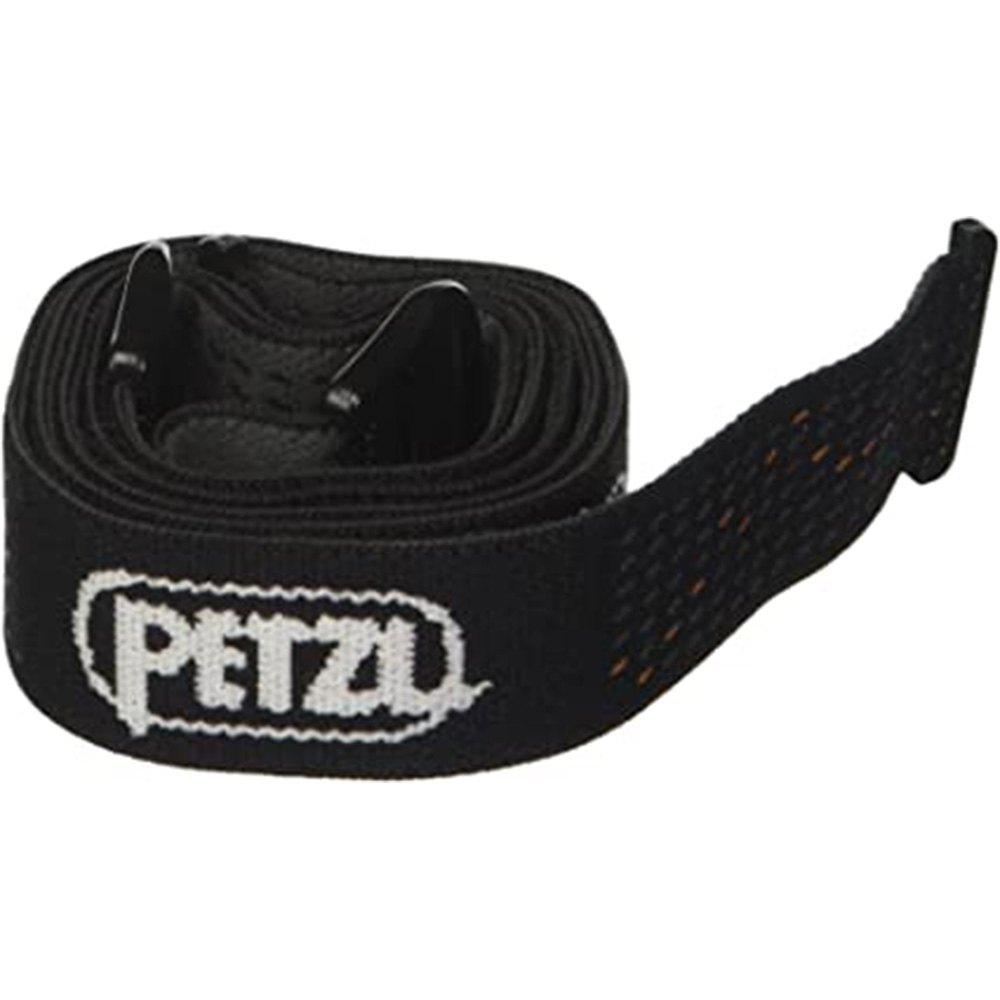petzl-headband-ultra-one-size
