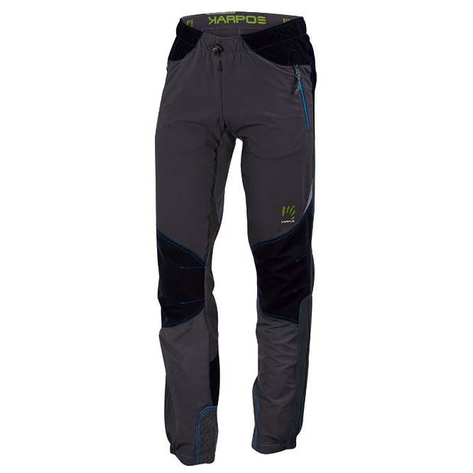 karpos-rock-pants-46-black-dark-grey
