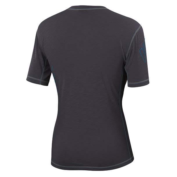 Grey Montagna Dark Lite Abbigliamento Uomo Karpos Profili Magliette CwaqWEn4t