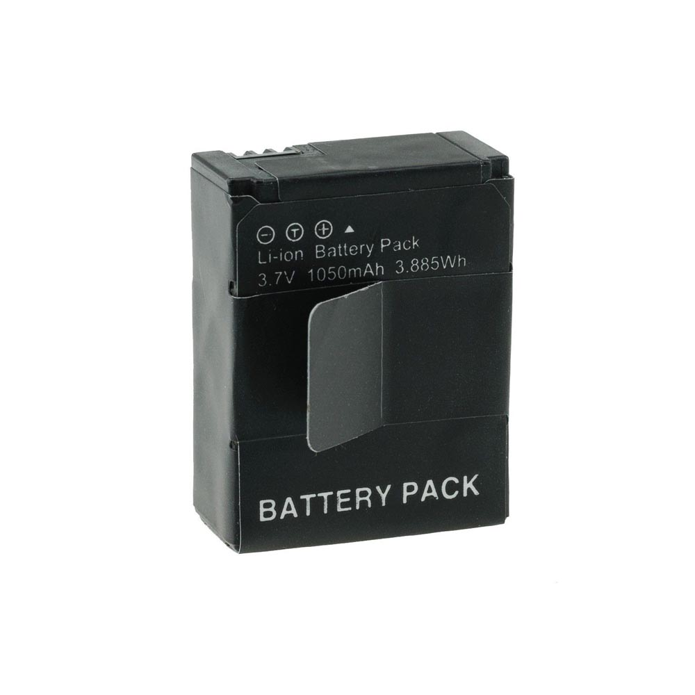 riff-battery-for-usc-4k-one-size