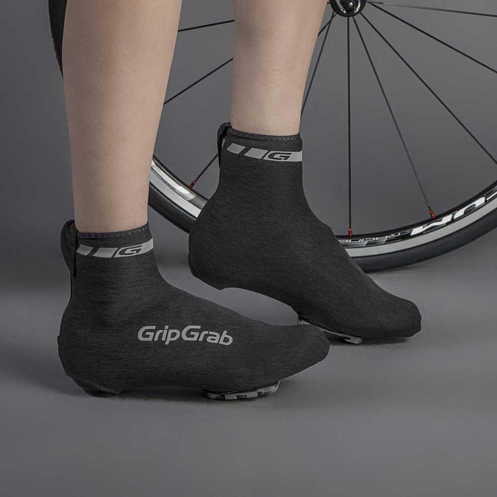 Scarpe Grey Donna Raceaero Woman´s Ciclismo Gripgrab Copri wZzAnqI