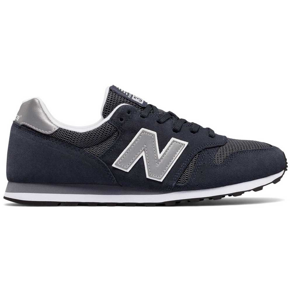New Balance Ml373 Multicouleur , , , Baskets New balance , mode , Chaussures Homme 60caf6