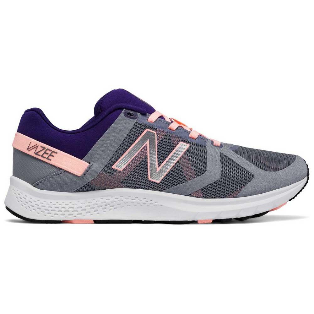New Balance Balance Balance Vazzee 77v1 MultiColoreeee , Scarpe sportive New balance , fitness | Elegante Nello Stile  | Maschio/Ragazze Scarpa  3dfddb