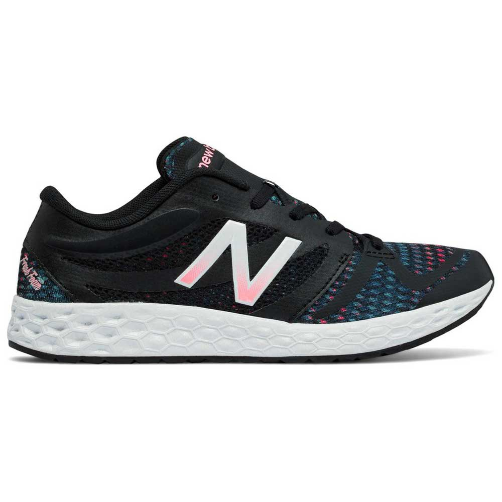 Fitness Multicouleur Balance New 822v3 Baskets pnSI0C4