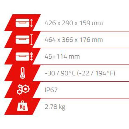 max-max430s-46-4-x-36-6-x-17-6-cm