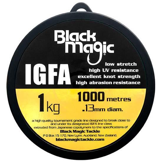 black-magic-igfa-1000-m-0-410-mm-clear