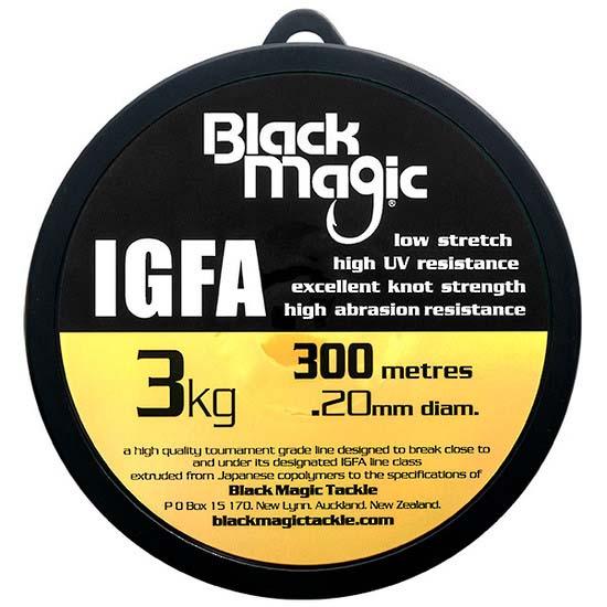 black-magic-igfa-300-m-0-410-mm-hi-viz-yellow