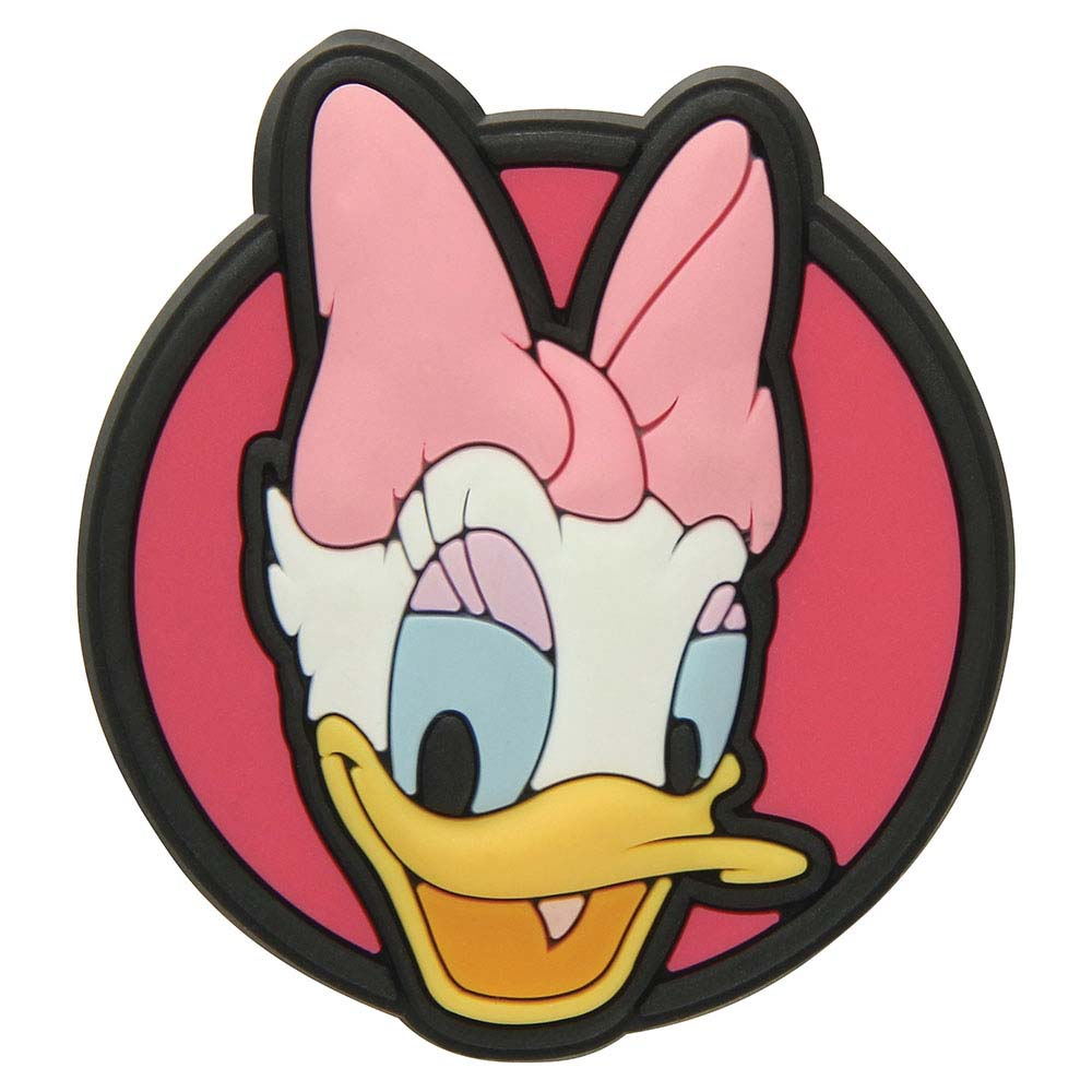 Accesorios Daisy Duck Charm Ss17