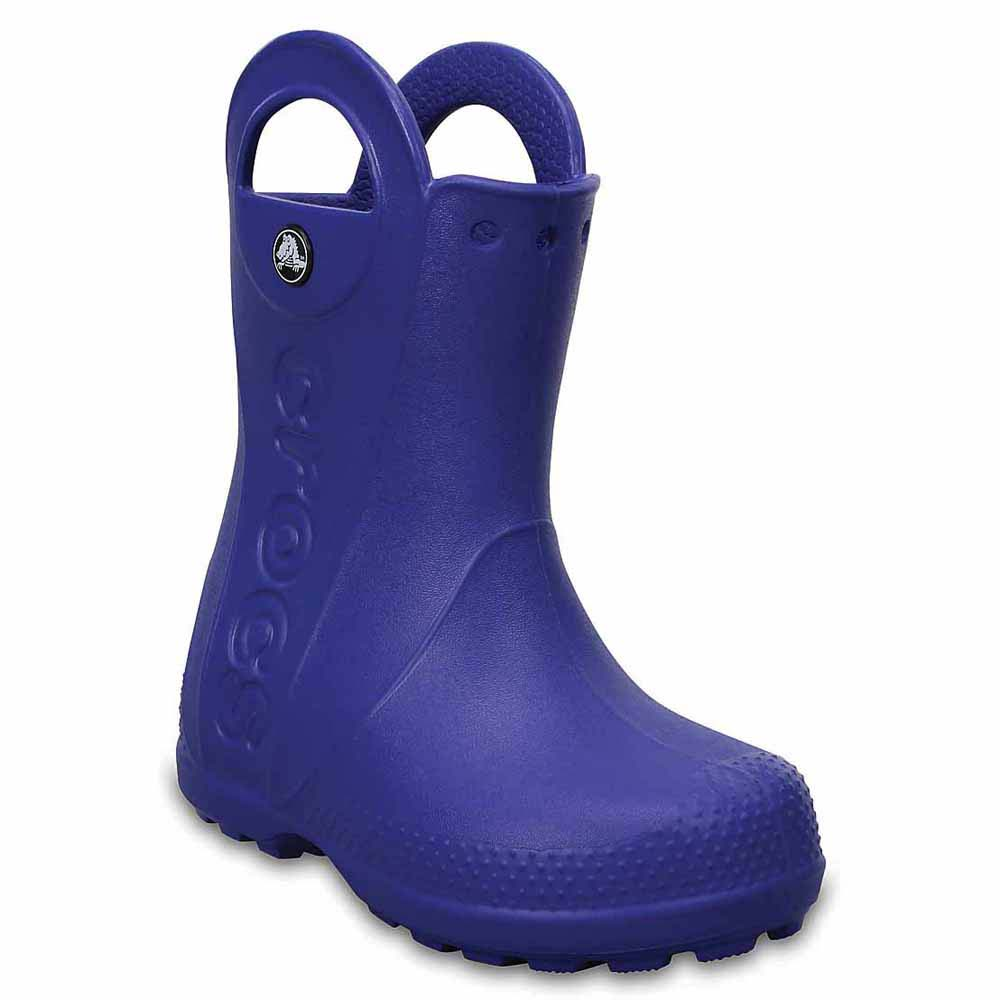 crocs-handle-it-rain-boot-kids-eu-27-28-cerulean-blue