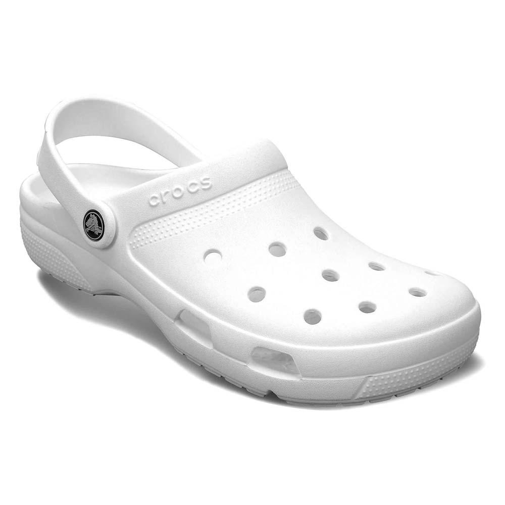 crocs-coast-clog-eu-43-44-white