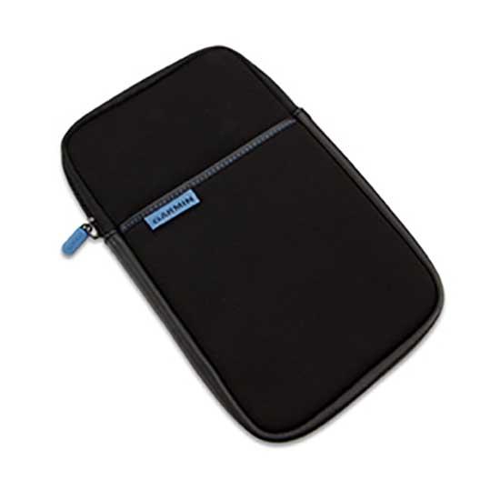 taschen-und-hullen-universal-carrying-case-up-to-7-inch