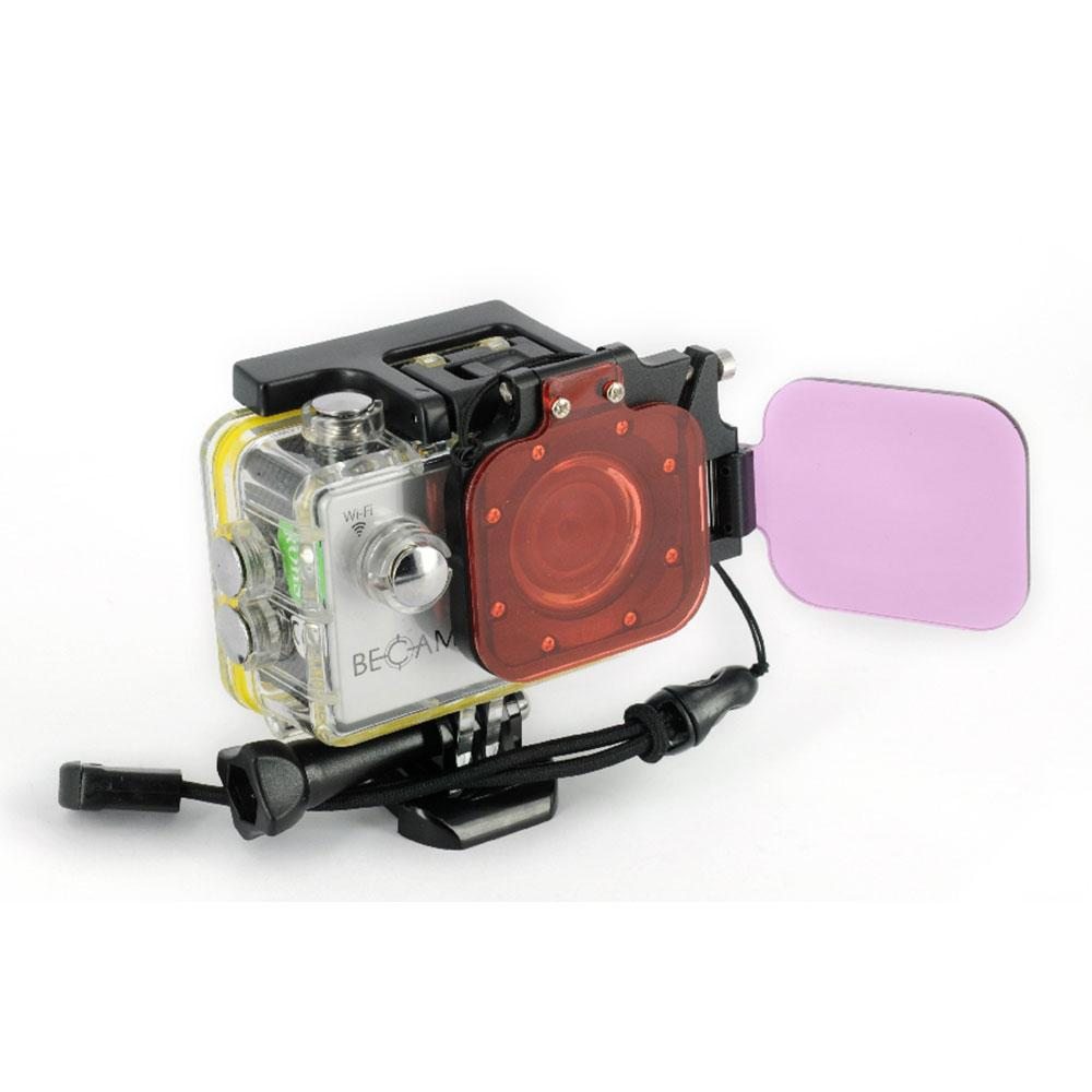 best-divers-becam-flip-filter-set-red-magenta-one-size-red-magenta