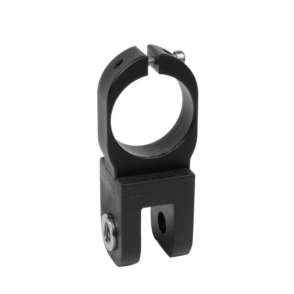 Best Divers Torch/flash Adapter 29 Mm Schwarz , und Zubehör und , Ersatzteile dfb0d2