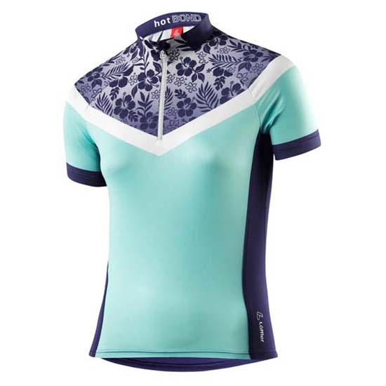Loeffler Hotbond Hz Polar , Maillots Loeffler , Vêtements cyclisme , Vêtements , femme 8e2ac3