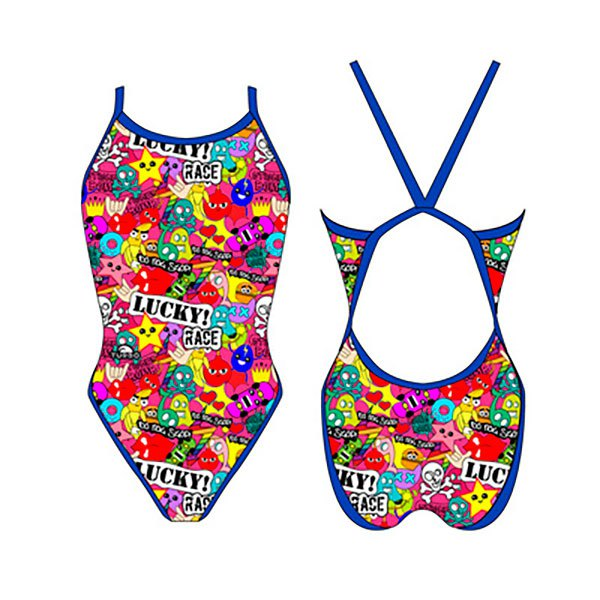 maillots-de-bain-lucky-race