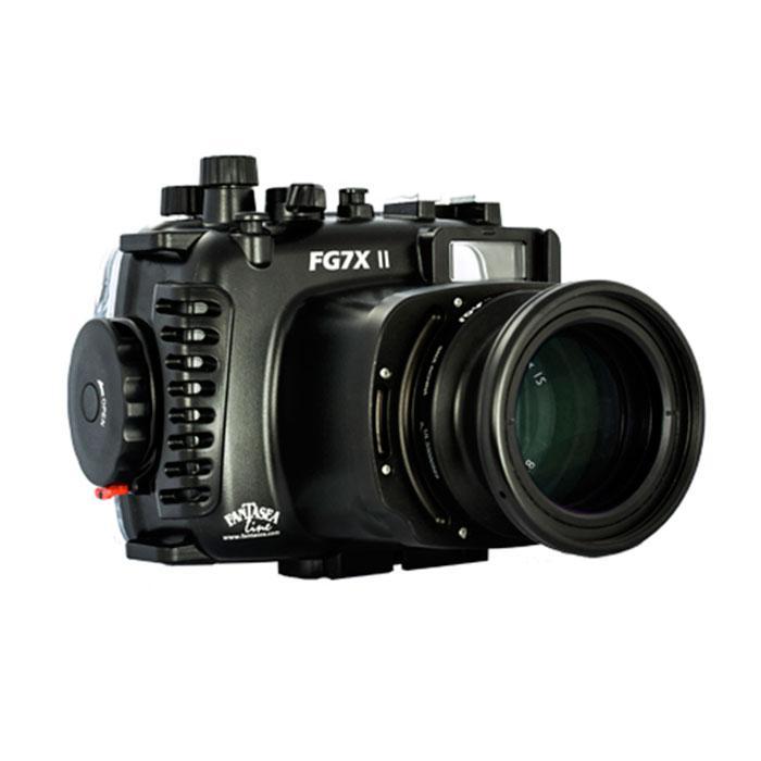 fantasea-line-macro-lens-ucl-06lf-12-67-mm-one-size-black