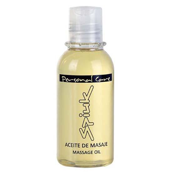 Spiuk Massage Oil 125 ml