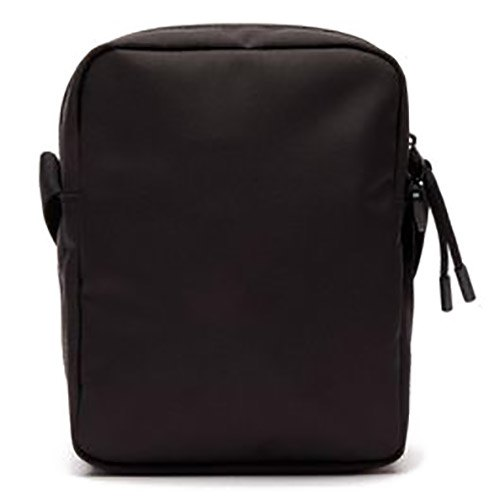lacoste-vertical-one-size-black