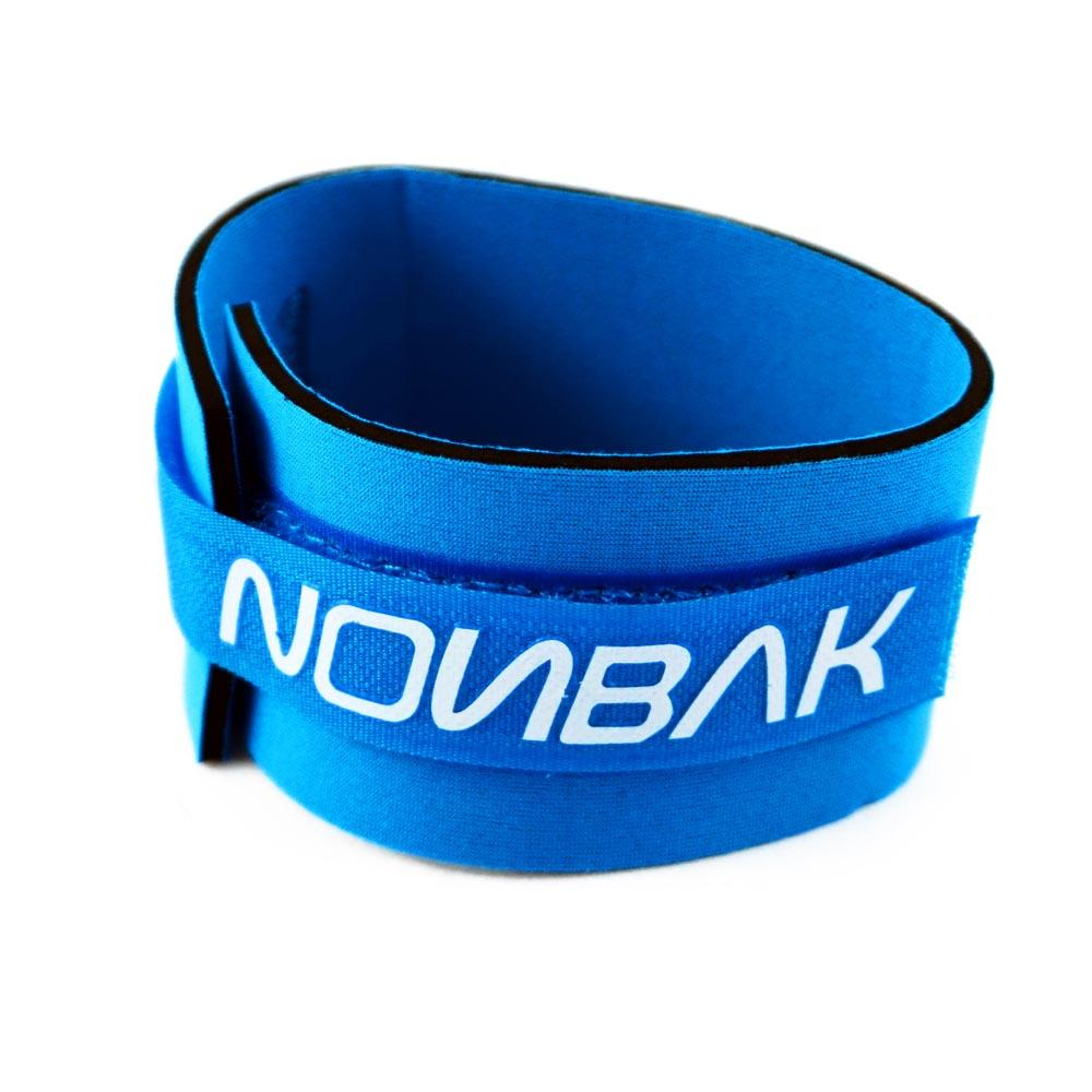 Nonbak Chip Band One Size Sky Blue