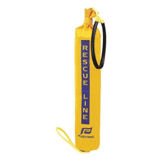 plastimo-rescue-line-25-m-bright-yellow