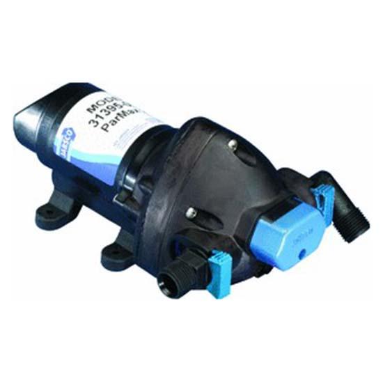 jabsco-water-pressure-pump-2-9-gph