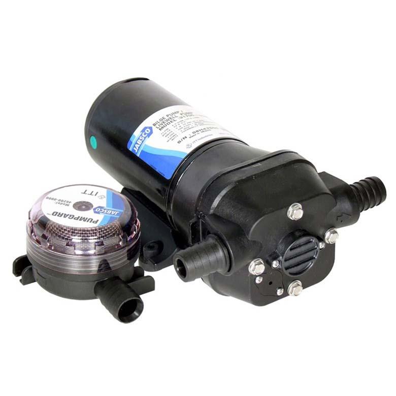 jabsco-max-4-bilge-livewell-pump-4-3-gpm