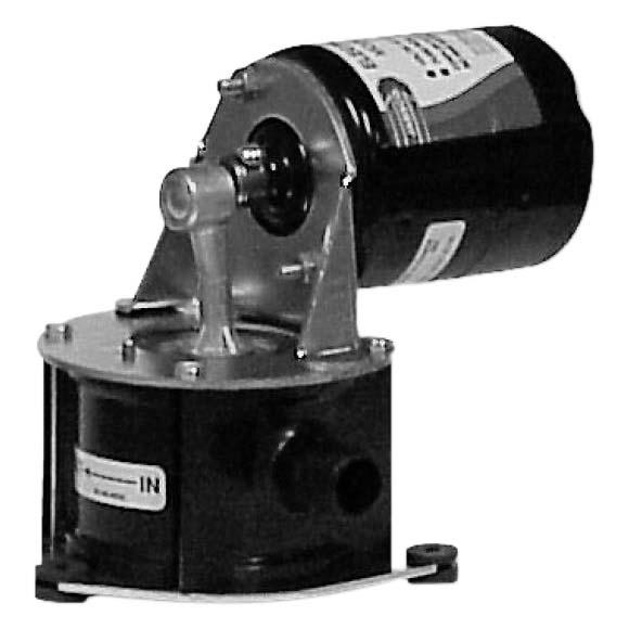 jabsco-light-duty-bilge-pump-12v-4-5-gpm