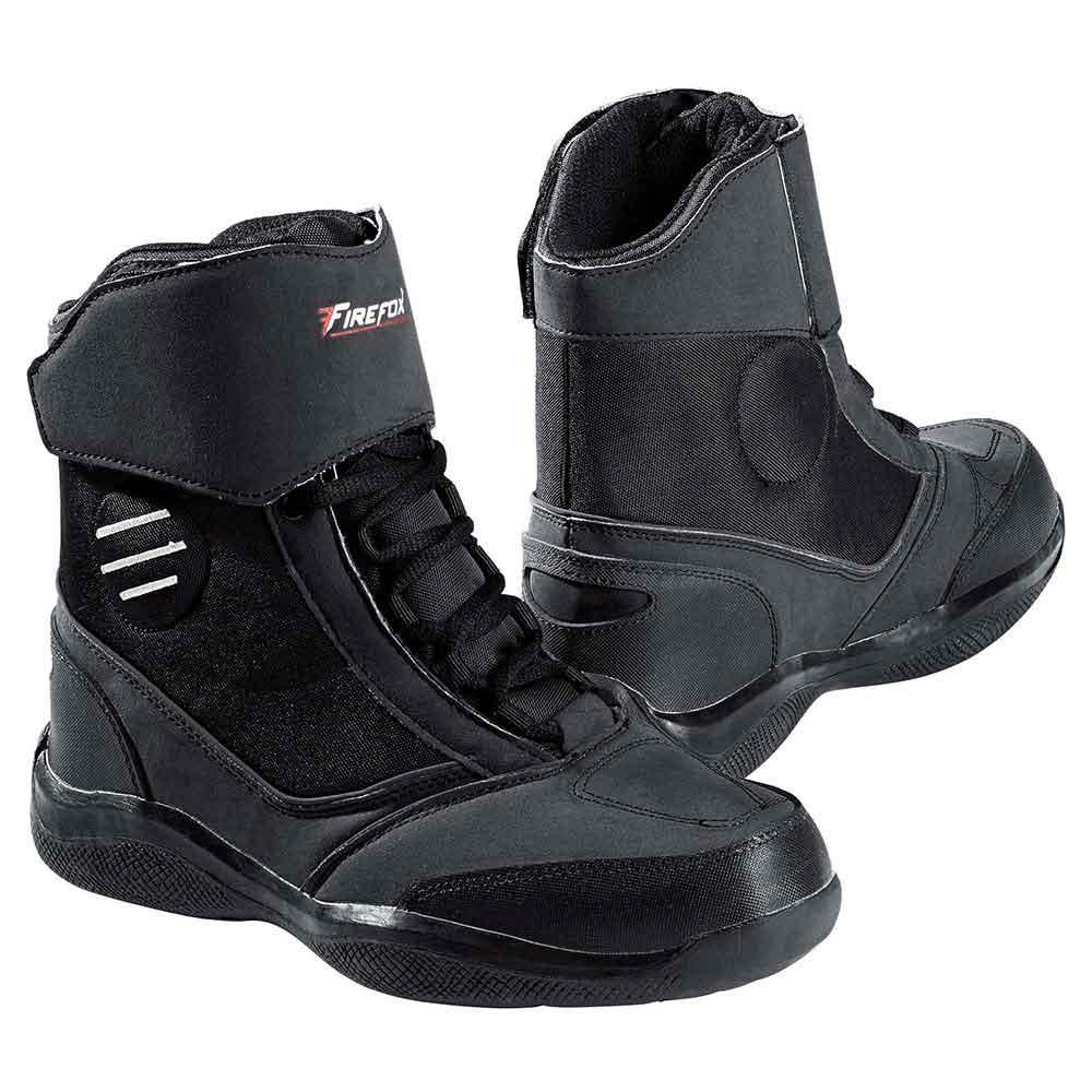 EY1E17F 20236 059b131 - adidastaekwondo.site