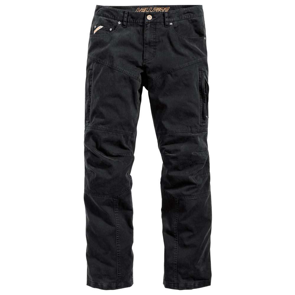 Hellfire-Aramid-Reinforcement-2-0-Black-Pantaloni-Hellfire-motociclismo