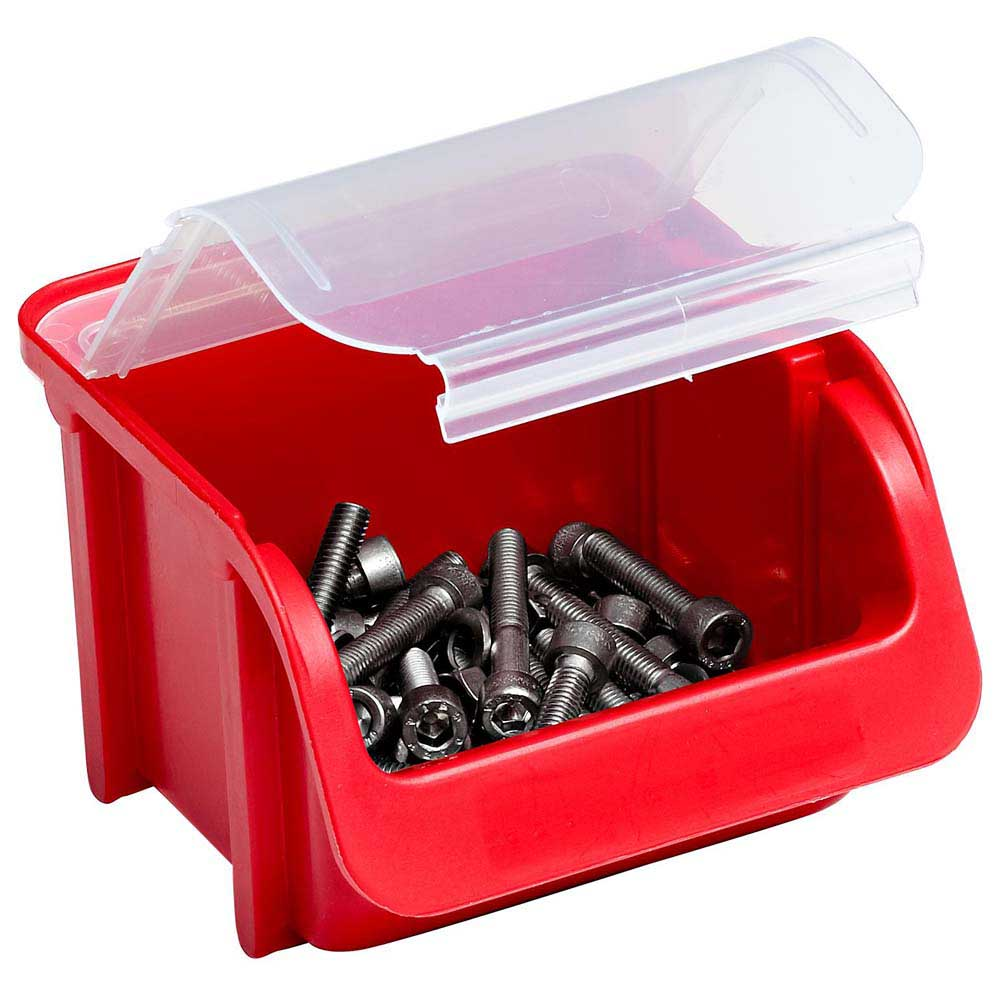 miscellaneous-assortment-of-allen-screws-100-pieces