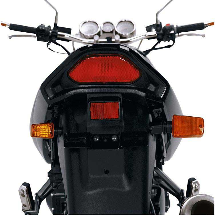 fahrradbeleuchtung-piece-mini-indicator-03-short