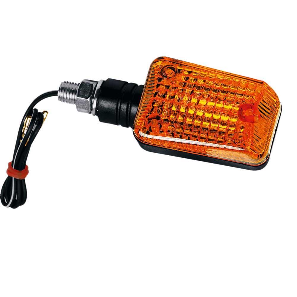 fahrradbeleuchtung-piece-mini-indicator-03-long