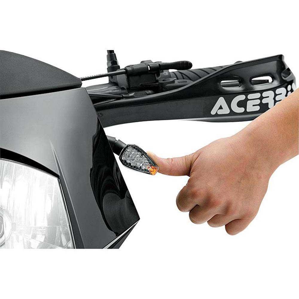 fahrradbeleuchtung-piece-led-mini-indicator-speed-ii-long