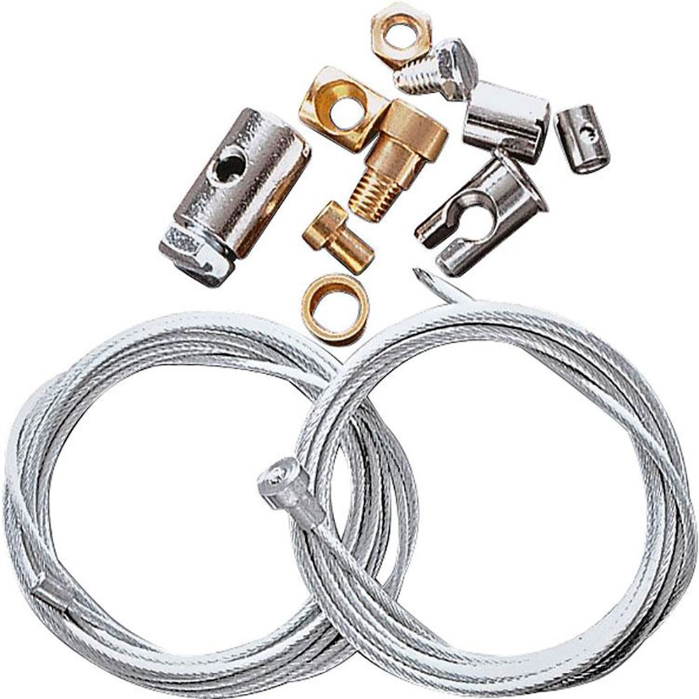 miscellaneous-browden-cable-repair-set
