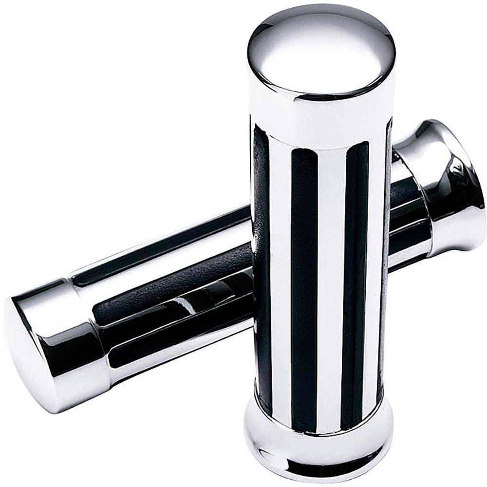 guidons-et-accessoires-rubber-02
