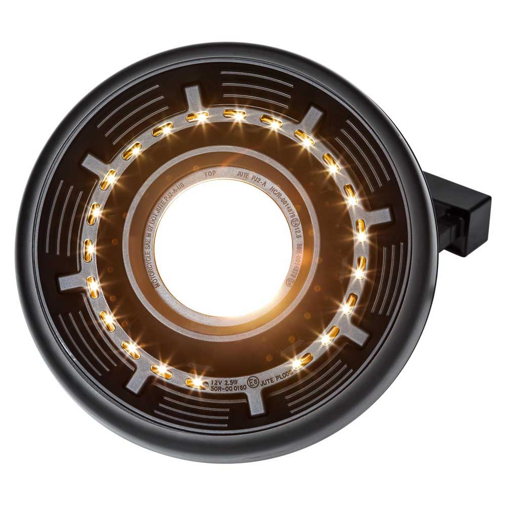 fahrradbeleuchtung-utha-headlights-with-led-ring